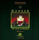 Pdf Ganesh