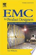 Emc For Product Designers Book PDF