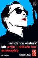 Raindance Writers  Lab