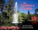 The Gardens of Florida