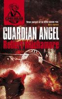 CHERUB: Guardian Angel Pdf/ePub eBook