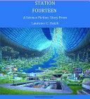 Station Fourteen Pdf/ePub eBook