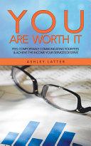 You Are Worth It [Pdf/ePub] eBook