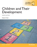 Children and their Development  Global Edition
