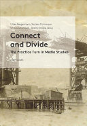 Connect and Divide