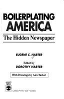 Boilerplating America