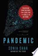 Pandemic Book PDF