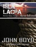 Isla Lacra