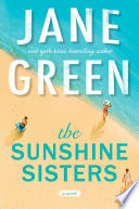 The Sunshine Sisters Book PDF
