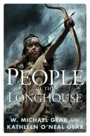 People of the Longhouse ebook