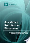 Assistance Robotics and Biosensors Book