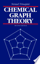 Chemical Graph Theory Book