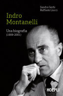 Indro Montanelli