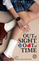 Pdf Out of Sight, Out of Time
