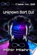 Unknown sort out