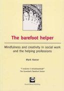 The Barefoot Helper