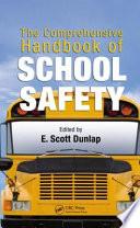 The Comprehensive Handbook of School Safety