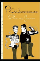 Read Online Right Ho, Jeeves Illustrated For Free
