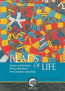 Beads of Life