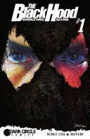 The Black Hood #1 [Pdf/ePub] eBook