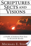 Scriptures Sects And Visions