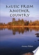 Music from Another Country Book
