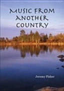 Music from Another Country ebook