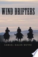 Wind Drifters