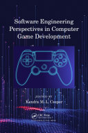 Software Engineering Perspectives in Computer Game Development Pdf/ePub eBook