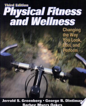 Physical+Fitness+and+Wellness