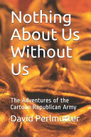 Nothing About Us Without Us Book PDF