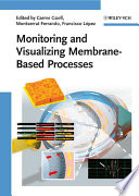 Monitoring and Visualizing Membrane-Based Processes