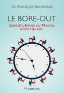 Le Bore out Pdf/ePub eBook
