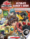 Ultimate Gamer's Guide Read Online