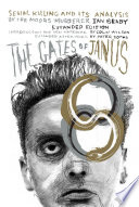 The Gates of Janus
