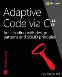 Adaptive Code Via C#