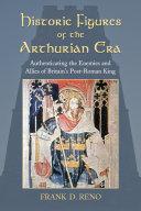 Pdf Historic Figures of the Arthurian Era Telecharger
