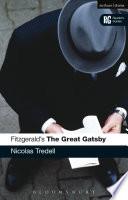 Fitzgerald S The Great Gatsby PDF