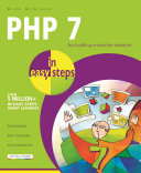 PHP 7 in Easy Steps
