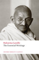 The Essential Writings