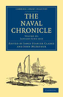 The Naval Chronicle  Volume 29  January July 1813