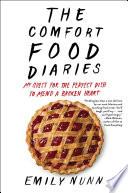 Cold Comfort Farm Pdf/ePub eBook