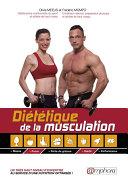 Pdf Diététique de la musculation Telecharger