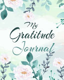 Gratitude Journal For Perfect Husband Pdf/ePub eBook