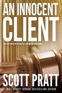 An Innocent Client Book