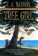 Pdf Deryni Tales