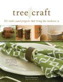 Tree Craft