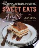 Sweet Eats for All