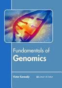 Fundamentals of Genomics