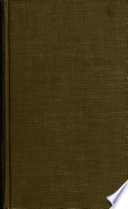 Journals of the Consultation Held at San Felipe de Austn  sic   October 16  1835  to Nov  14  1835   Book PDF